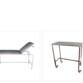 Muebles clinicos
